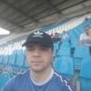 Артур, 29, г.Подольск
