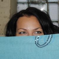 Кристина, 33 года, Близнецы, Северодвинск