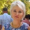Алёна, 44, г.Ростов-на-Дону