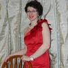 Сара, 42, г.Томск