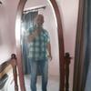 ilias, 47, г.Ларнака