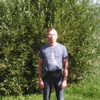 vova, 49, г.Боровичи
