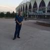 Артём, 35, г.Ташкент
