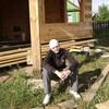 Александр, 32, г.Нижнеудинск