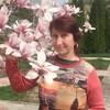 Margarita, 59, Pokrovka