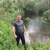 Aleksey, 39, Salavat