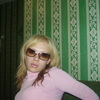 -asja-, 32, г.Силламяэ