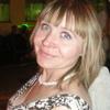 Марина  Колесникова, 55, г.Заринск