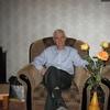 борис, 74, г.Брянск