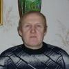 Валера, 59, г.Нерехта