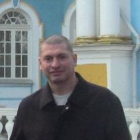 cthutq, 45 лет, Лев, Санкт-Петербург