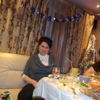 Маргарита, 40 лет, Овен, Санкт-Петербург