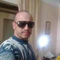 НАРИМАН АЗАМАТОВ, 38 лет, Лев, Фергана