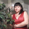 Анастасия, 33, г.Урень