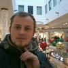 Андрій Ланюш, 24, г.Тернополь