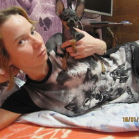 Екатерина, 36 лет, Близнецы, Санкт-Петербург