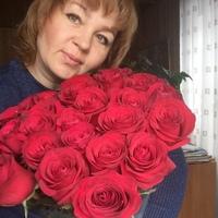 Елена, 42 года, Овен, Иркутск