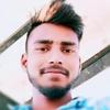 Sanjay Kumar, 20, г.Пандхарпур