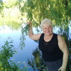 Анна, 64, г.Александрия