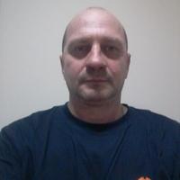 Сергей, 50 лет, Рыбы, Свободный