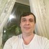 Владимир, 39, г.Житомир