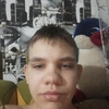 Никита, 19, г.Кемерово
