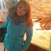 Ксения, 34, г.Комсомольск-на-Амуре