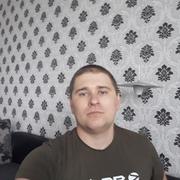 Павел 29 лет (Водолей) Карабулак