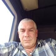 Андрей 51 год (Козерог) Мичуринск