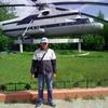 Nikolay, 44, Kumertau