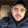 salim, 30, г.Баку