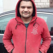 Халим 38 лет (Весы) Казань