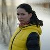 Lina, 30, Maykop