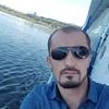 Баха, 30, г.Худжанд