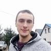 Миша Красилиниц, 29, г.Ужгород