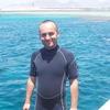 Ігор, 30, г.Киев