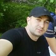 владислав 31 год (Скорпион) на сайте знакомств Орджоникидзе