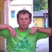 Андрей 47 Мелитополь
