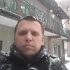 Oleksіy, 38, Shpola