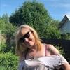 Лиана, 40, г.Уфа