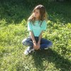 Кристина, 19, г.Славутич