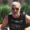 Виктор, 50, г.Красногорск
