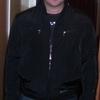Вовчик, 34, г.Балтойи-Воке