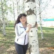 Cветлана 41 год (Телец) Воткинск