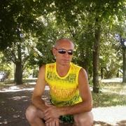 Олег 54 Чугуев