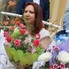 Наталия Боленкова, 38, г.Гомель