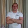 Sергей, 37, г.Берлин