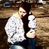 Инна, 21, г.Благовещенск (Амурская обл.)