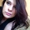 Анна, 44, г.Солнечногорск