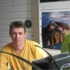 Александр, 51, г.Нальчик